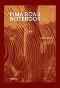 Pima Road Notebook