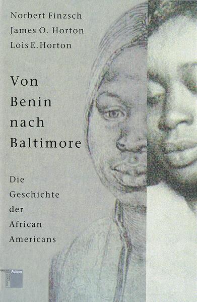 Von Benin nach Baltimore als Buch