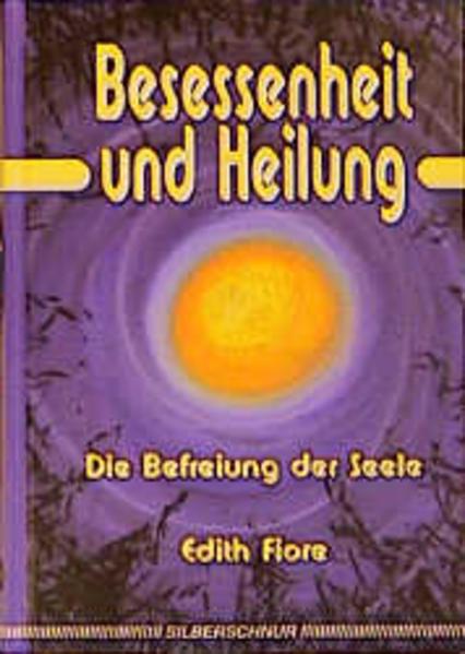 Besessenheit und Heilung als Buch