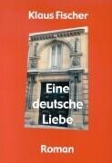 Eine deutsche Liebe als Buch (kartoniert)