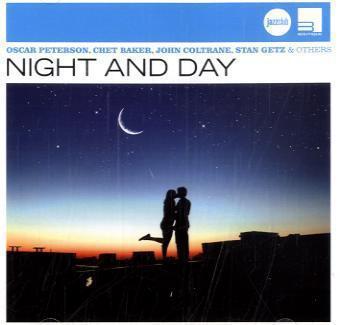 Night And Day (Jazz Club)