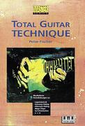 Total Guitar Technique