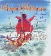 Wiegand Wattwurm
