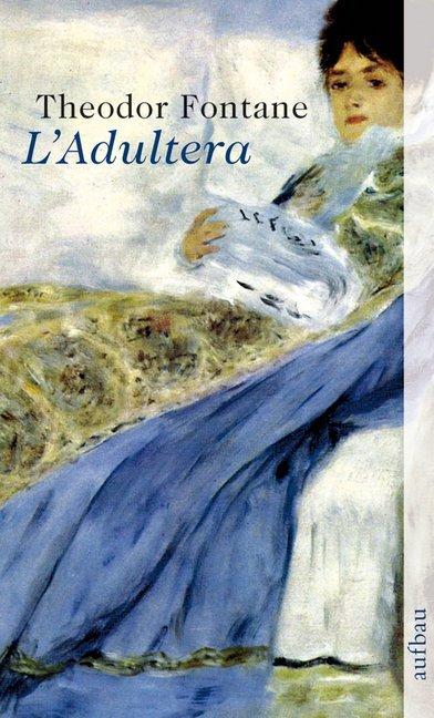 L' Adultera als Taschenbuch