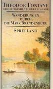 Wanderungen durch die Mark Brandenburg 4