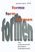 Formen als Buch (kartoniert)