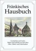 Fränkisches Hausbuch