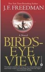 Bird's-Eye View als Taschenbuch