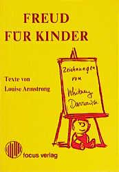 Freud für Kinder als Buch