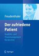 Der zufriedene Patient