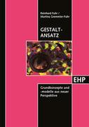 Gestalt-Ansatz
