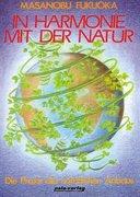In Harmonie mit der Natur
