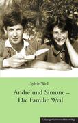 André und Simone - Die Familie Weil