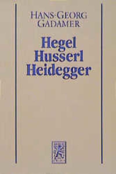 Neuere Philosophie I. Studienausgabe als Buch