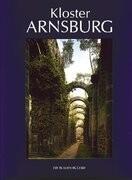 Kloster Arnsburg in der Wetterau