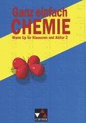 Ganz einfach Chemie 2. Redoxreaktionen
