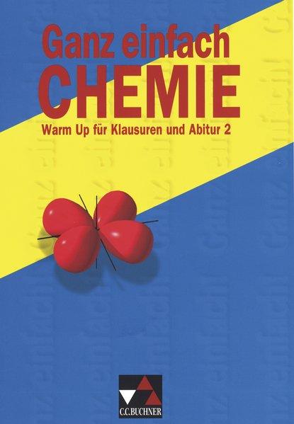 Ganz einfach Chemie 2. Redoxreaktionen als Buch