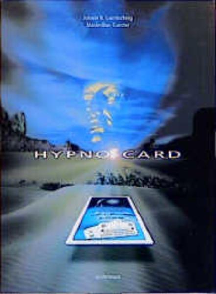 Hypno-Card als sonstige Artikel