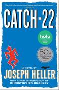 Catch-22. 50th Anniversary Edition