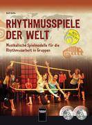 Rhythmusspiele der Welt