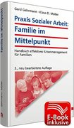 Praxis Sozialer Arbeit: Familie im Mittelpunkt inkl. E-Book