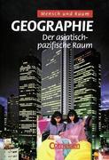 Geographie. Der asiatisch-pazifische Raum. Oberstufe Gymnasium
