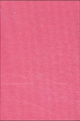 Kleines deutsch - lateinisches Handwörterbuch als Buch