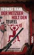 Der Metzger holt den Teufel
