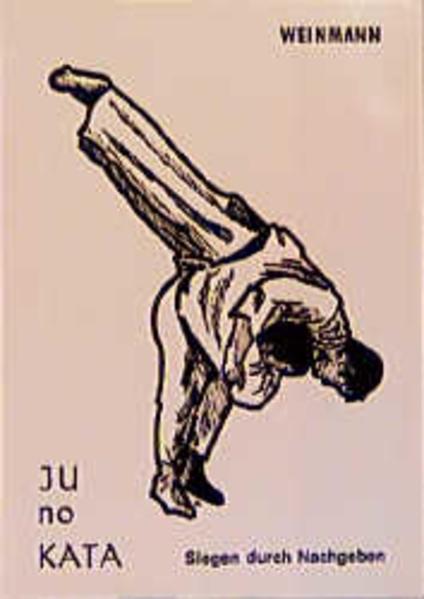 Ju-no-Kata als Buch