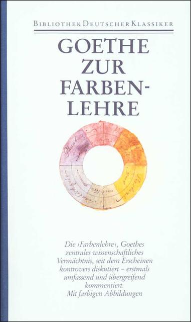 Sämtliche Werke, Briefe, Tagebücher und Gespräche. 40 in 45 Bänden in 2 Abteilungen als Buch (gebunden)