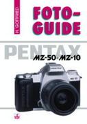 Pentax MZ-50 und MZ-10