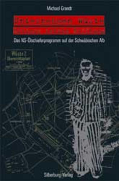 Unternehmen ' Wüste' - Hitlers letzte Hoffnung als Buch