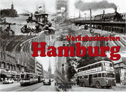 Verkehrsknoten Hamburg