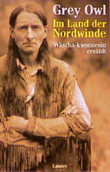 Im Land der Nordwinde als Taschenbuch