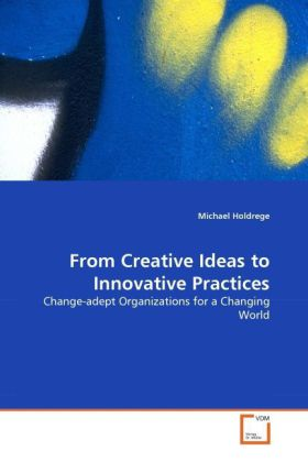 From Creative Ideas to Innovative Practices als...