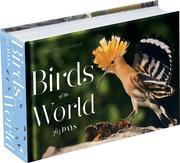 Birds of the World: 365 Days