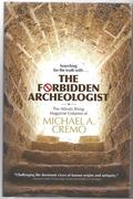 Forbidden Archeologist