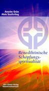 Benediktinische Schöpfungsspiritualität