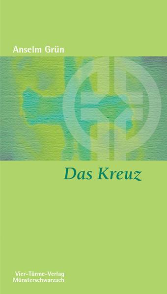 Das Kreuz als Buch