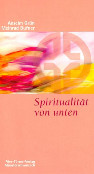 Spiritualität von unten als Buch
