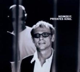 Privates Kino (Version 2010)