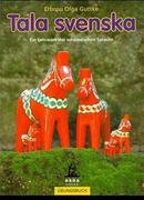 Tala svenska. Übungsbuch