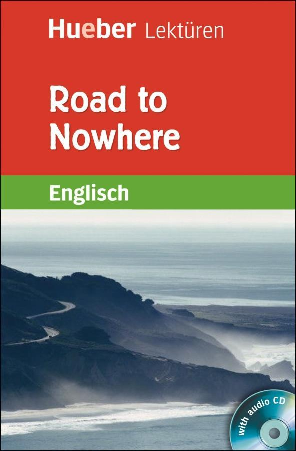 Road to Nowhere als Buch