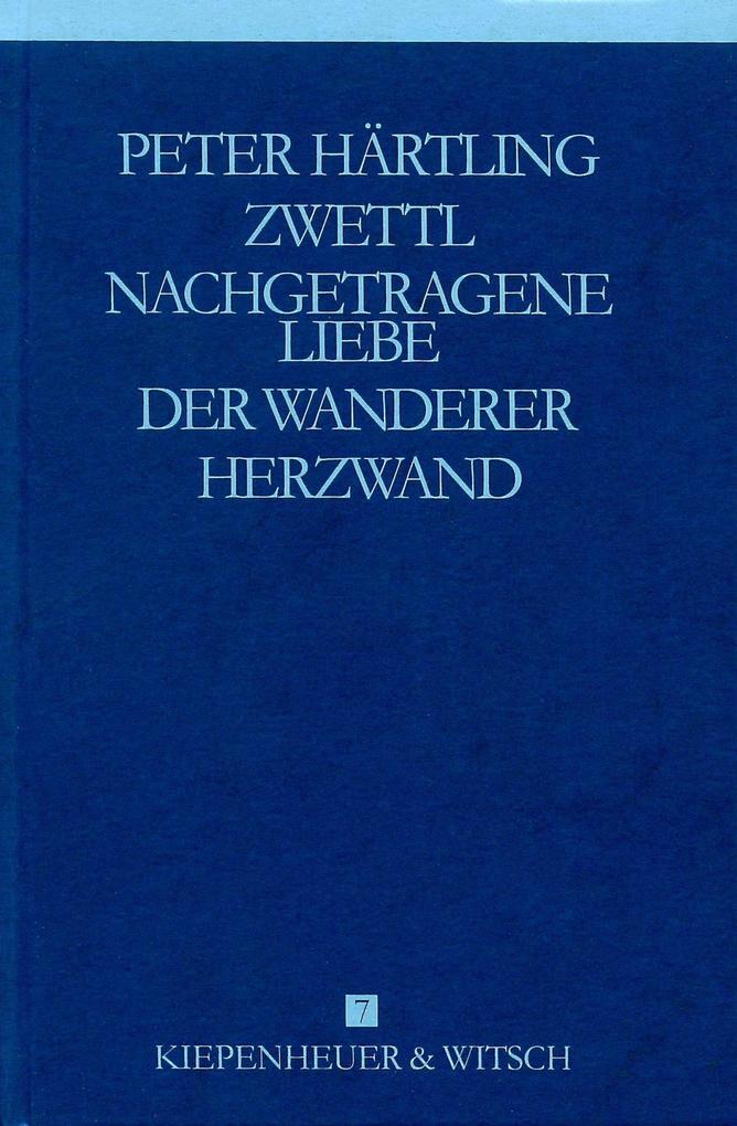 Autobiographische Romane als Buch