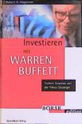 Investieren mit Warren Buffett