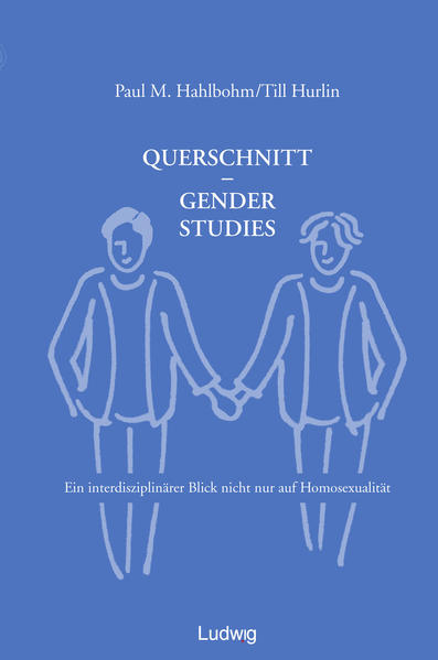 Querschnitt - Gender Studies als Buch