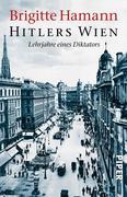 Hitlers Wien