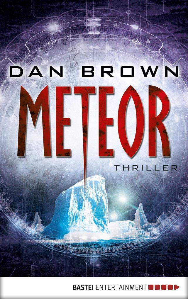 Meteor als eBook