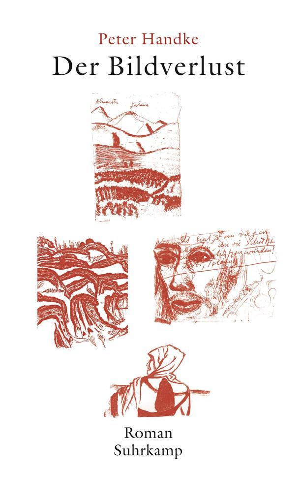 Der Bildverlust oder Durch die Sierra de Gredos als Buch (gebunden)