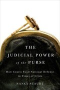The Judicial Power of the Purse: A Life of Rose Wilder Lane
